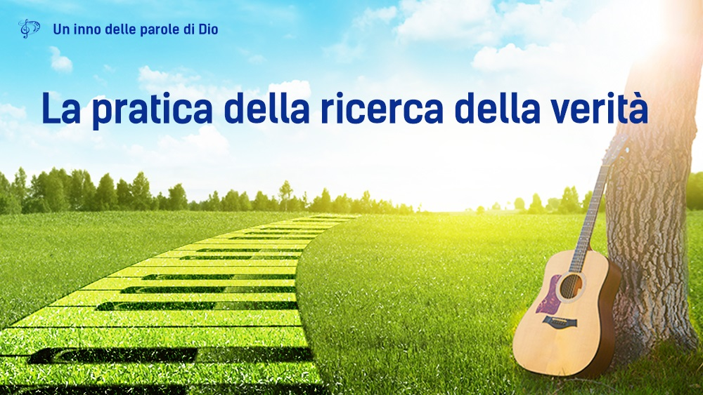 Storie damore di dating online