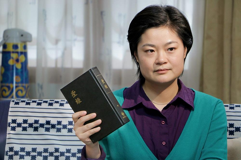 Nella fede in Dio non ci si deve allontanare dalla Bibbia; qualunque cosa si allontani dalla Bibbia è falso ed eretico. Ciò è plausibile?