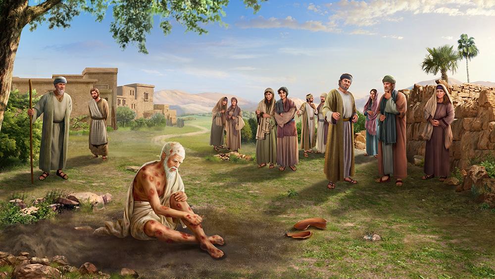 Perché è solo sperimentando e obbedendo all'opera di Dio incarnato che si può conoscere Dio?