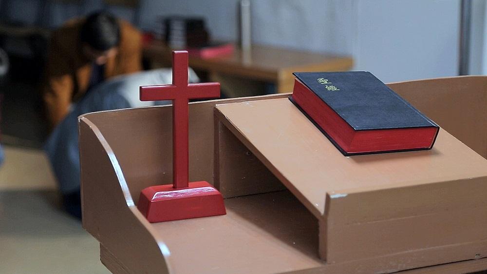 In merito alla Bibbia (1)