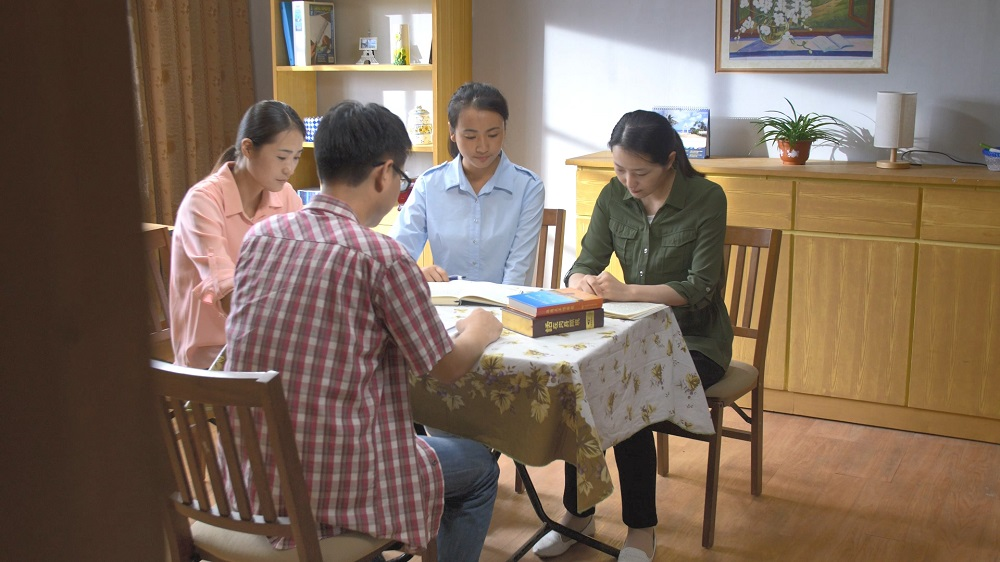 Gelosia, la malattia cronica spirituale