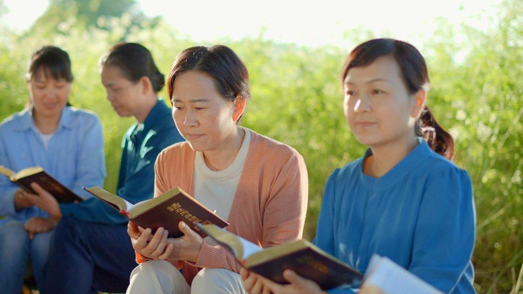 Non esistono trattamenti di favore nella chiesa