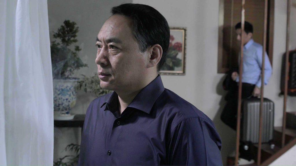Che tipo di trama si celava dietro il processo del Partito Comunista Cinese per il caso del 28 maggio a Zhaoyuan?