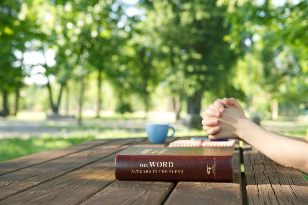 grandi colpi da maestro per vincere le tentazioni nella guerra spirituale