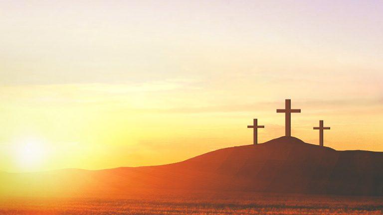 entrare nel Regno dei Cieli?